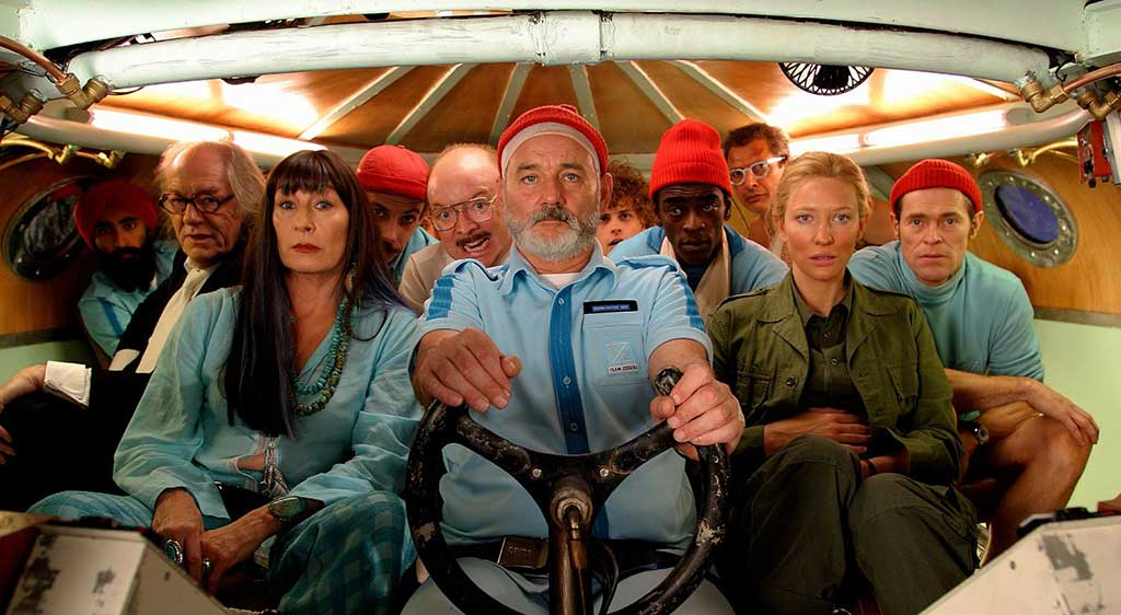 Wes Anderson The Darjeeling Limited The Grand Budapest Hotel Hotel Chevalier The Royal Tenenbaums