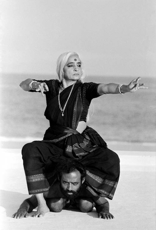 Chandralekha production's Sharira