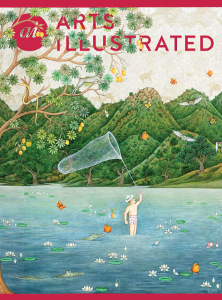 arts-illustrated-Vol-06-Issue-05-Fantasy