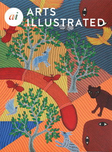 arts-illustrated-Volume-06-Issue-06-soil-sub