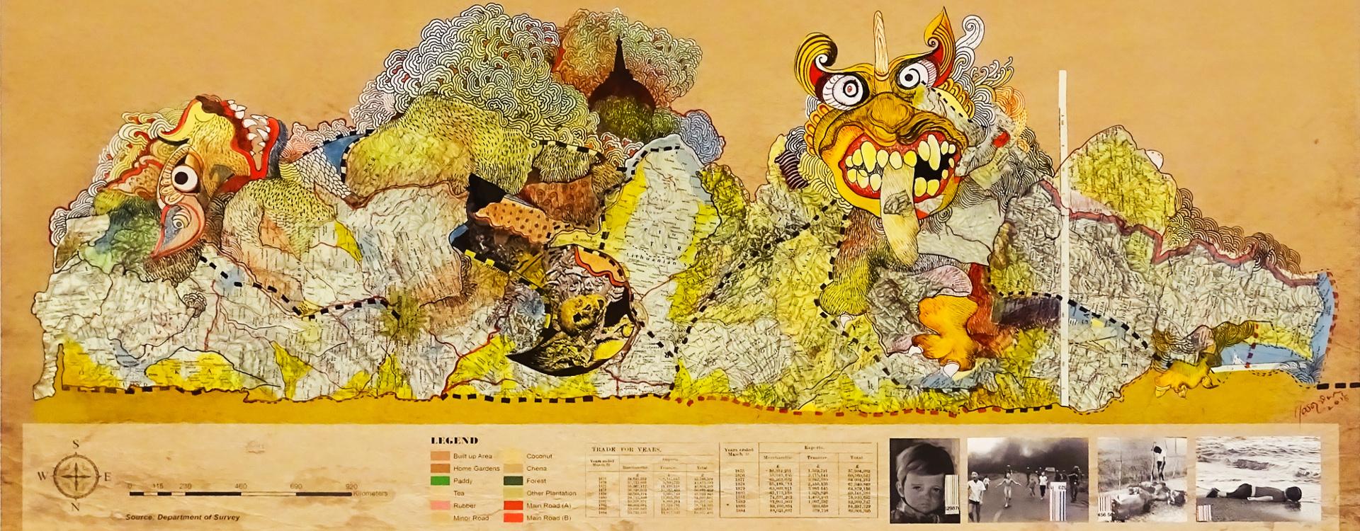 arts-illustrated-feb-3