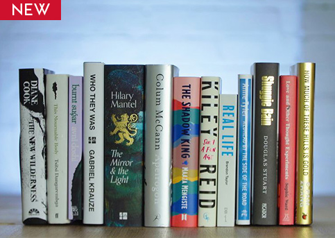 The Longlist to Success