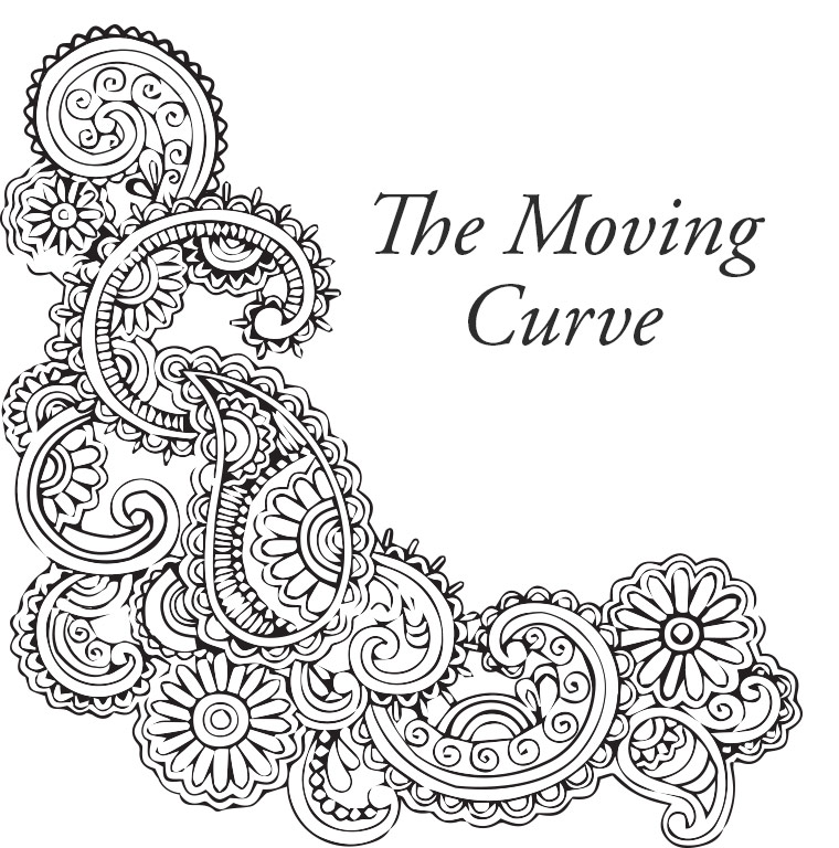 The Moving Curve